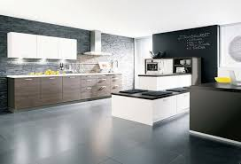 German Designer Kitchens by German Kitchen Cabinets Ira Design