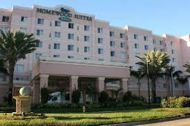Car Rentals At Port Of Miami Cruise Port Of Miami Cruises In Miami Florida