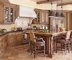 tuscan kitchen decor ideas tuscan style kitchen pictures 29 tuscan kitchen ideas decor