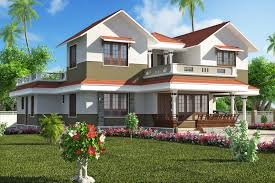 Traditional Style House by Traditional Style Kerala Home Design Architecture Kerala