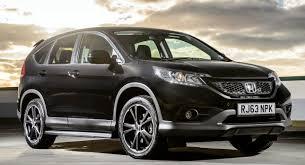 how much is a honda crv 2015 2015 honda crv changes and review cars honda crv