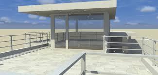 roof design plans home best roof 2017