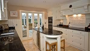 bespoke kitchen ideas bespoke kitchen design home planning ideas 2018