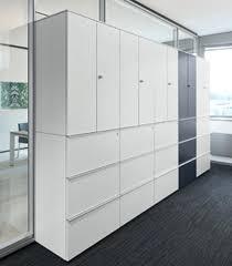 metal office storage cabinets office storage cabinets elegant office file storage cabinets