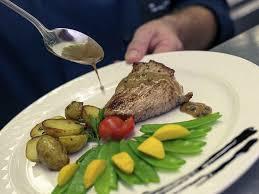 radio de cuisine radio de cuisine inspirant h tel francfort mercure hotel residenz