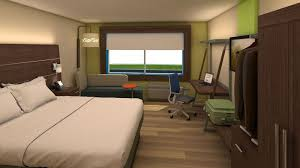 two bedroom suites in phoenix az holiday inn express suites phoenix west buckeye 2018 room