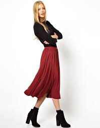best 25 skirt boots ideas on pinterest good work boots