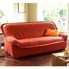 nettoyage housse canapé nettoyer canapé alcantara luxury résultat supérieur 49 beau housse