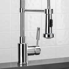 blanco kitchen faucets blanco 440558 meridian kitchen faucet
