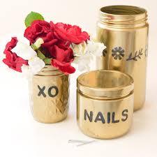 35 Halloween Mason Jars Craft Ideas For Using Mason Jars For by Diy Bridesmaid Gifts Popsugar Smart Living
