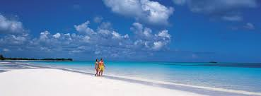 bahamas vacations great deals and discounts apple vacations