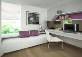 Home Interior Design Singapore Home Interior Designers In - Home interior design singapore