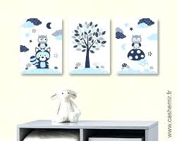 cadre pour chambre enfant cadre chambre bebe fille cadre chambre bebe garcon beautiful affiche