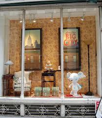 28 bow windows bookshop untitled page www