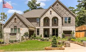 search conroe new homes find new construction in conroe tx