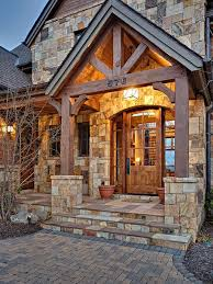 Curb Appeal Front Entrance - 50 best porticos with curb appeal images on pinterest front