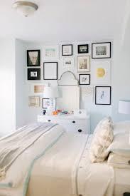 108 best house paint interior colour options images on pinterest