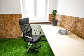 coworking desk katodesk coworking katowice sharespace en