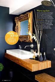 26 best bathroom gold mirror images on pinterest bathroom