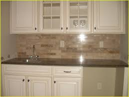 kitchen backsplash cost cost of tile backsplash best of subway tile kitchen backsplash