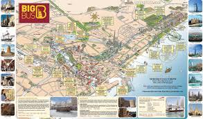 printable abu dhabi road map dubai maps top tourist attractions free printable city street map