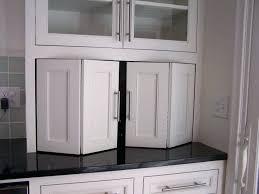 Closet Door Pulls Closet Door Pulls Mesmerizing Sliding Closet Door Handles Images