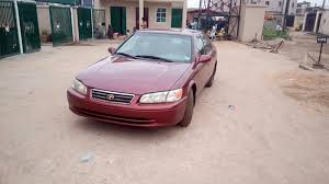 lexus jeep price in naira pictures of car for sale in nigeria under 1 million naira