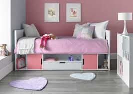 Cabin Bed Frame Vancouver Cabin Bed Pink Cabin Beds Childrens Beds Beds