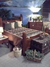 Lexington Cherry Bedroom Furniture Lexington Furniture Ebay
