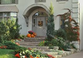 Ideas For Front Yard Landscaping Front Yard Landscaping Pictures