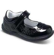 stride rite black friday stride rite wide us size 11 5 shoes for girls ebay