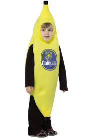 Toddler Costumes Halloween 128 2012 Costume Picks Images Costumes