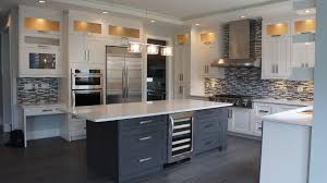kitchen cabinets surrey langley myminimalist co