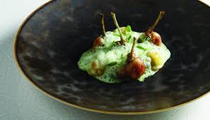 cuisiner cuisses de grenouilles surgel馥s recette de cuisses de grenouilles en persillade