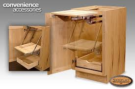 kitchen furniture accessories cabinets showplace convenience accessories