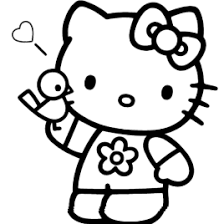 kids pictures color coloring pages kids pictures