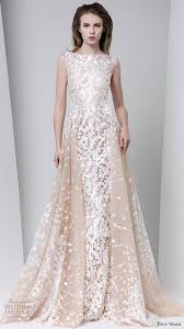 Evening Dresses For Weddings Flowy Evening Dresses For Weddings 13 About Romantic Wedding