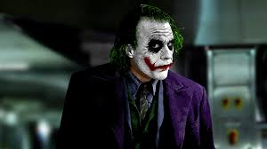 batman the dark knight the joker hd