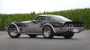 1978 corvette pace car l82 on 1978 images tractor service and