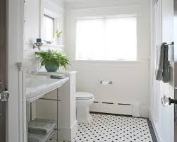 bathroom vintage bathroom tile patterns for rustic accent