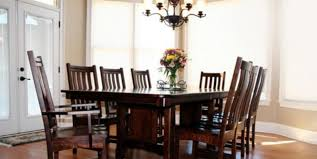 contemporary formal dining room sets formal contemporary dining room sets contemporary formal dining