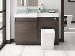 Bathroom Pedestal Sink Storage Cabinet by Interior Design 17 Bathroom Vanity Shelves Interior Designs