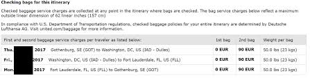 long layover connection check through baggage question