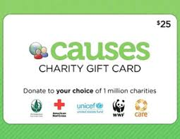 tis the season for charity gift cards npengage