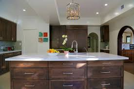 Cost Of Refacing Kitchen Cabinets by Cost Of New Kitchen Cabinets Installed How Much Do New Kitchen