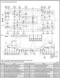 width of toyota yaris toyota yaris dimensions 2017 toyota yaris dimensions iseecars