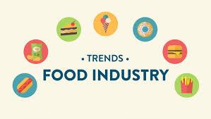 food industry trends top 10 trends in 2016