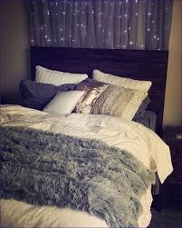 Best String Lights For Bedroom - bedroom wonderful orange string lights industrial string lights