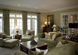 living room neutral living room color schemes colors with grey