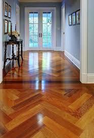 chicago hardwood flooring company hardwood floor refinishing